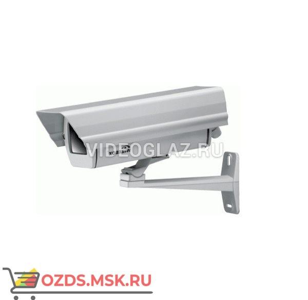 WizeBox SVS21L-12V: Кожух