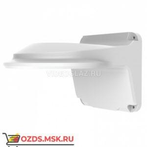 MicroDigital WMB-208 Кронштейн