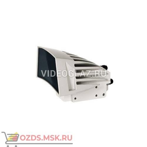 VIDEOTEC IRN60A9AS00: ИК подсветка