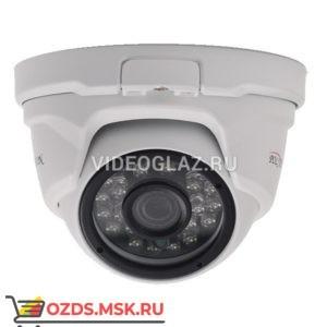 Polyvision PD-A5-B2.8 v.9.8.2: Видеокамера AHDTVICVICVBS