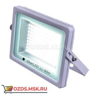 СКАТ SkatLED LL-50m: LED подсветка