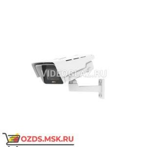 AXIS P1368-E (01109-001): IP-камера уличная