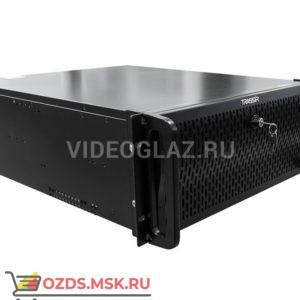 TRASSIR Absolute 960H-20: Видеорегистратор гибридный