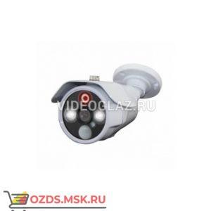 MicroDigital MDC-AH6290FTN-1W2: Видеокамера AHDTVICVICVBS