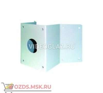 MicroDigital MDS-30CMA Кронштейн