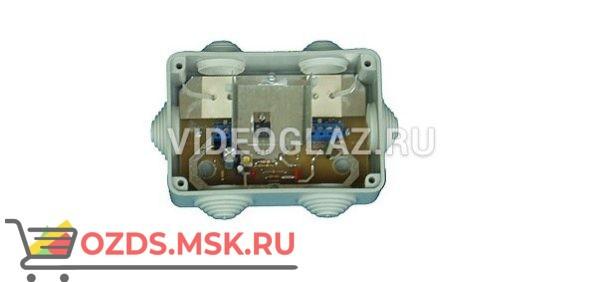 ЗИ SI-122T: Разветвитель видеосигнала
