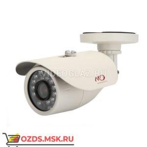 MicroDigital MDC-L6290VSL-24H: IP-камера уличная