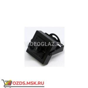 Divitec DT-AC0210CF: Видеокамера AHDTVICVICVBS