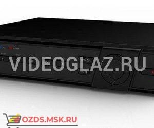MicroDigital MDR-R016: IP Видеорегистратор (NVR)