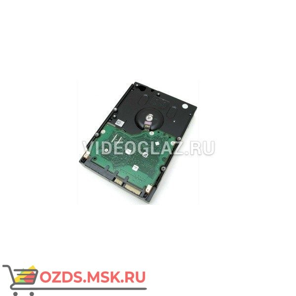 MACROSCOP HDD 3.5 1Тб: Жесткий диск