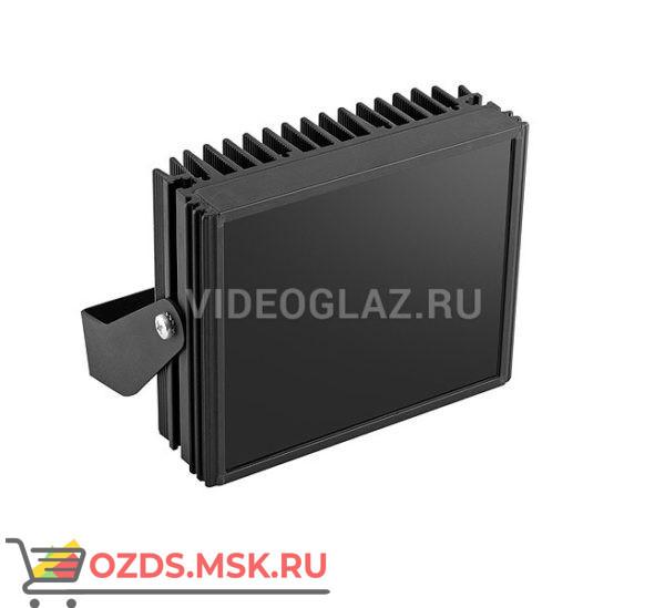 IR Technologies D252-940-52 (DC10.5-30V): ИК подсветка
