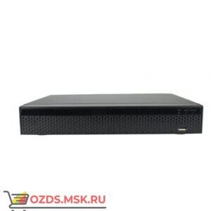 AltCam DVR1683: Видеорегистратор гибридный
