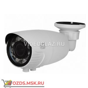 Space Technology ST-187 IP HOME STARLIGHT H.265 (2,8-12mm): IP-камера уличная