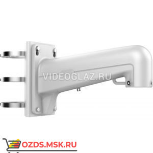 HiWatch DS-1602ZJ-pole Кронштейн