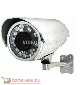 Alteron KIB85: IP-камера уличная