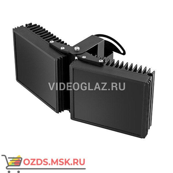 IR Technologies 2DL252-850-10 (DC10.5-30V): ИК подсветка