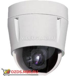MicroDigital MDS-1091: Видеокамера AHDTVICVICVBS
