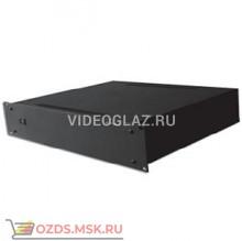 Себокс ДУМ-16ГСРД: Передатчик видеосигнала по витой паре