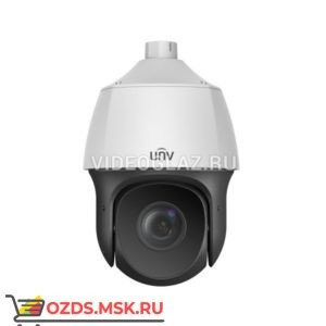 Uniview IPC6322SR-X22P-C: Поворотная уличная IP-камера