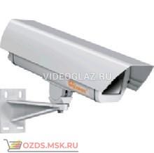 WizeBox SV26P-08: Кожух