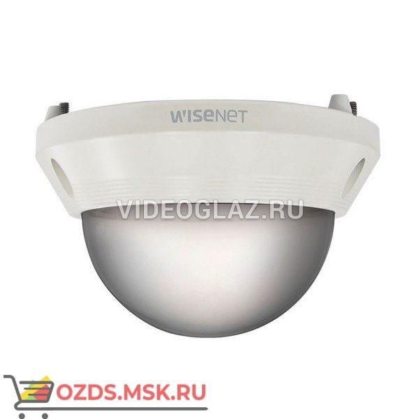 Wisenet SPB-VAN81 Колпак для купольной камеры