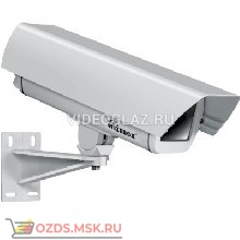 WizeBox EL320-12V: Кожух