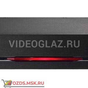 IDIS DV-1104: Аксессуар