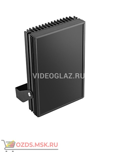 IR Technologies D420-850-90 (DC10.5-30V): ИК подсветка