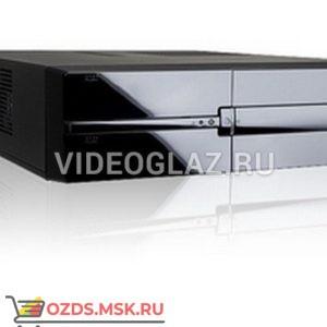 MACROSCOP NVR 9 L: IP Видеорегистратор (NVR)