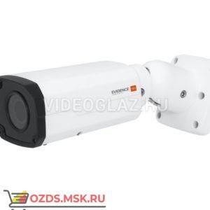 Evidence Apix — Bullet M2 2812(II): IP-камера уличная