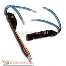 Себокс МКУ2-2П Микрофон
