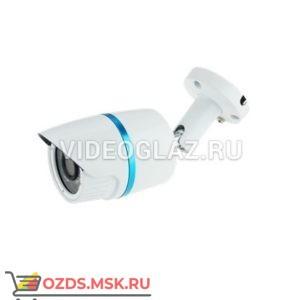 J2000-A13Pmi20 (3,6): Видеокамера AHDTVICVICVBS