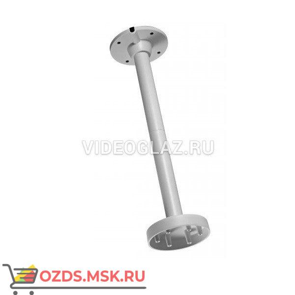 Hikvision DS-1271ZJ-140 Кронштейн