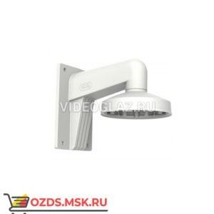 Hikvision DS-1273ZJ-PT6 Кронштейн