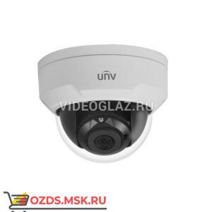 Uniview IPC322LR3-VSPF28-C: Купольная IP-камера