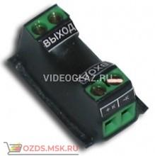Себокс ДУСУ-БТГ: Передатчик видеосигнала по витой паре