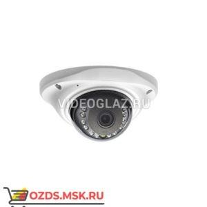 Polyvision PD-A2-B2.1 v.9.8.4: Видеокамера AHDTVICVICVBS