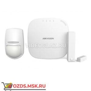 Hikvision DS-PWA32-NG Комплект беспроводной сигнализации