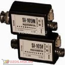 ЗИ SI-106 M Усилитель видеосигнала