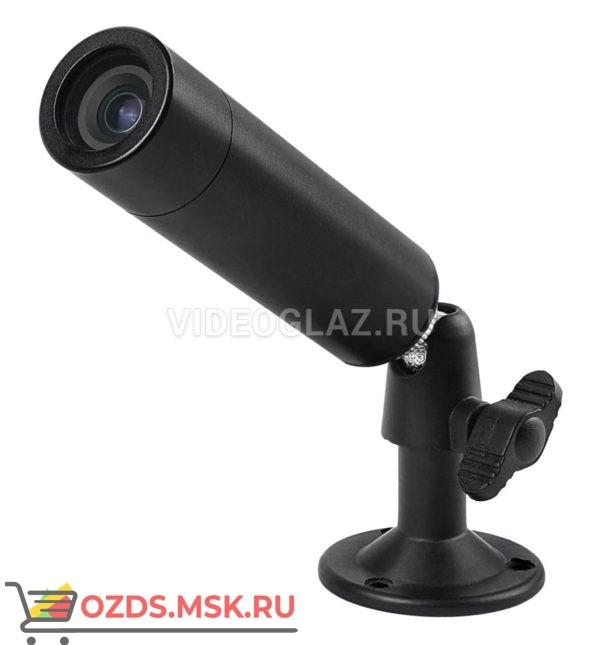 Giraffe GF-R4319AHD2.0: Видеокамера AHDTVICVICVBS