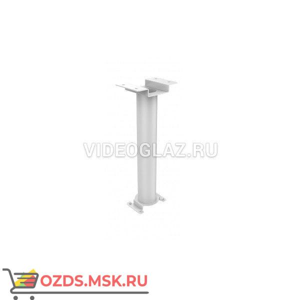 Hikvision DS-1691ZJ-M Кронштейн