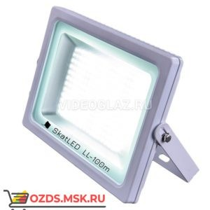 СКАТ SkatLED LL-100m: LED подсветка
