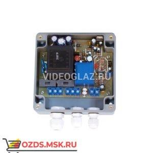 ЗИ SI-121RTP: Передатчик видеосигнала по витой паре