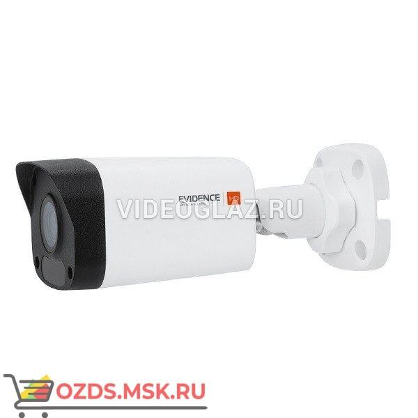Evidence Apix — MiniBullet M4 28(II): IP-камера уличная