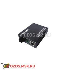 Beward STL-11XP: Инжектор POE