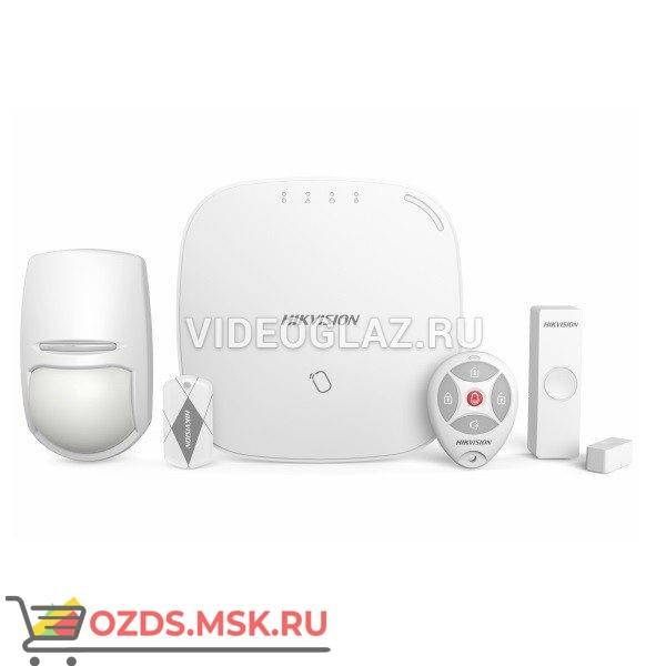 Hikvision DS-PWA32-NKT Комплект беспроводной сигнализации