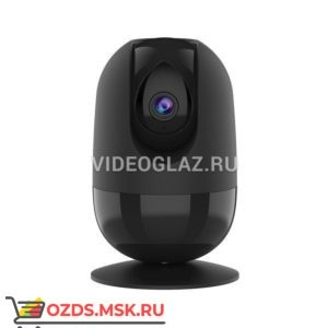 AltCam IBC28IR-WF: Wi-Fi камера