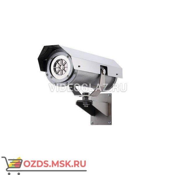 Эридан ТВК-07-О-С Визор (36VAC): Кожух