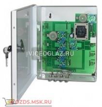 Себокс ДУМ-16ГСР: Передатчик видеосигнала по витой паре