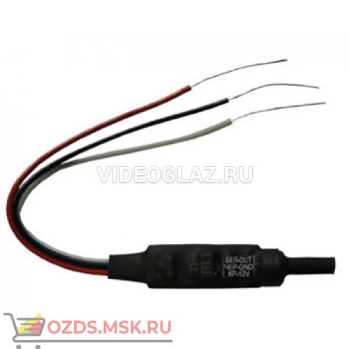 Себокс МКУ-5П Микрофон